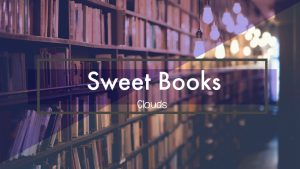 best 3 books about clouds