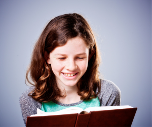 5 routines that every reading workshop needs